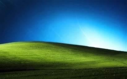 Bliss Xp Windows Wallpapers