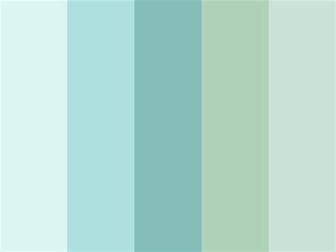 13 best images about mint seafoam and aqua on