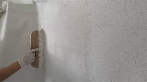 Rauhfaser Richtig Tapezieren by Tapezieren Raufaser Tapezieren With Tapezieren Raufaser