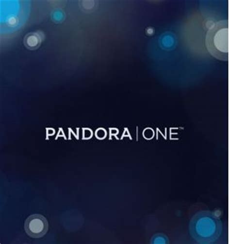 how to from pandora on android pandora patcher 2 7 apk free apk