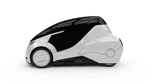 wallpaper renault dezir electric cars renault concept supercar sports car test drive