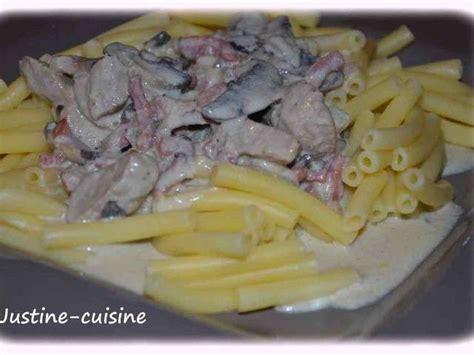 cuisine filet mignon recettes de filet mignon de le de justine cuisine