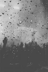 128 best Tumblr & Grunge images on Pinterest | Black ...
