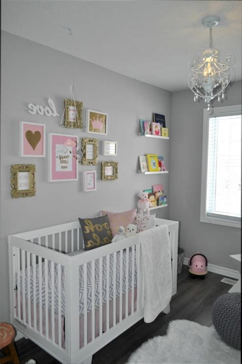idees deco chambre fille chambre fille idee deco chambre bebe fille et gris
