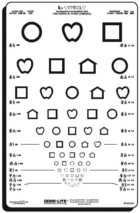 project universal preschool vision screening a 276 | F1.large