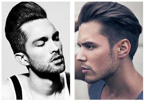 convince     haircut  top hair styles  men