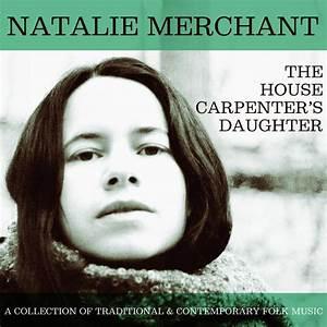 Natalie Merchant | Music fanart | fanart.tv