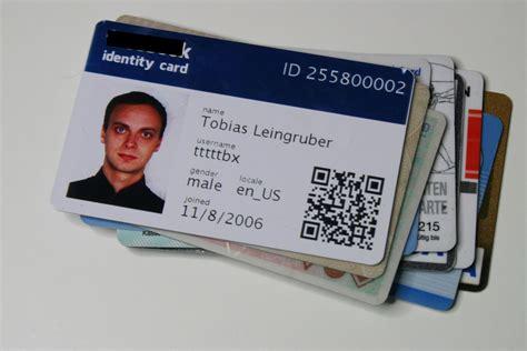 x com bureau social id bureau get your social identity card now