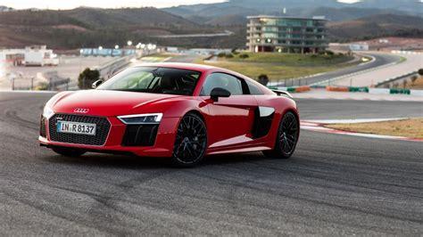 2019 Audi Price by 2019 Audi R8 Price Auto Magz Auto Magz