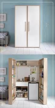 Amenagement Interieur Armoire by 33 Best Hideaway Projects Ideas And Designs For 2017