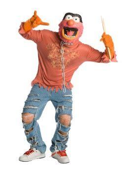 muppets costumes  adults kids halloweencostumescom