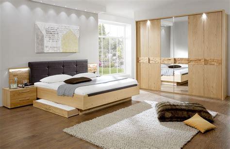 Cesan Von Disselkamp Schlafzimmer Wildeiche Spaltholz