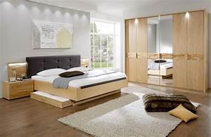 Schlafzimmer Komplett Angebot : schlafzimmer cesan von disselkamp mit spaltholz akzenten m bel letz ihr online shop ~ Indierocktalk.com Haus und Dekorationen