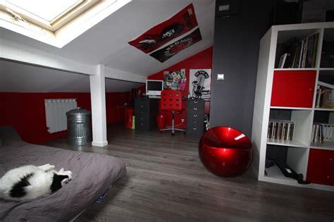 Chambre D Ado Garcon by Belle Deco Chambre Ado Garcon Design Bedrooms Room And