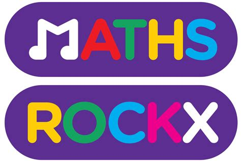 maths for maths pictures www pixshark images galleries with