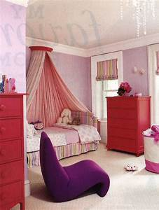 Girls, Chairs, For, Bedroom