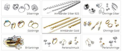 goldkette kaufen auf rechnung modeschmuck