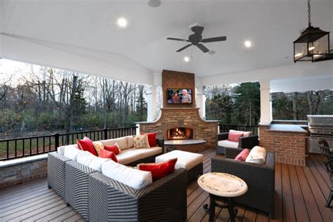 corner fireplace designs ideas design trends