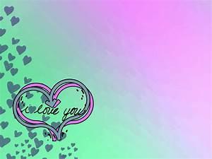 Imajenes De De Amor Para Fondo Celular En Hd 22 fondosmovil net