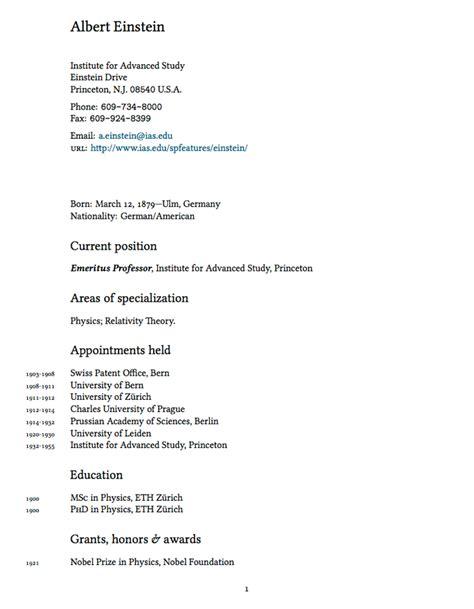 Best essay ever funny homework log sheet pdf homework log sheet pdf startup business plan for a courier service