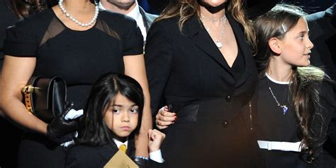 blanket jackson   grown     photo