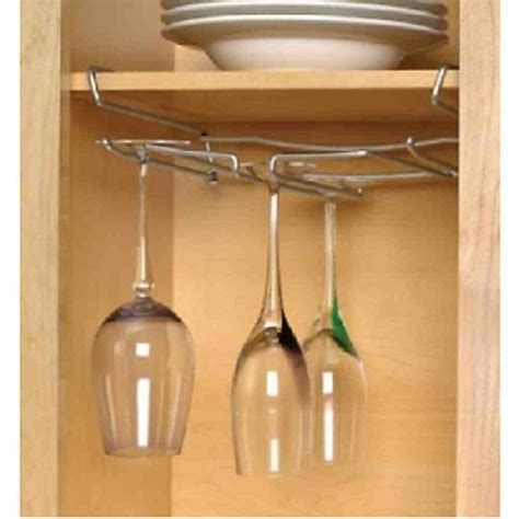 wine glass cabinet rack under cabi wine glass rack decor ideasdecor ideas under