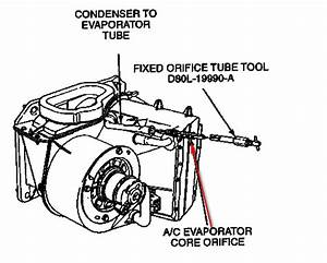 Ford Explorer Ac Wiring Diagram Amazing Html