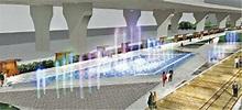 觀塘噴泉5000萬撥款獲批 - 20181201 - 港聞 - 每日明報 - 明報新聞網