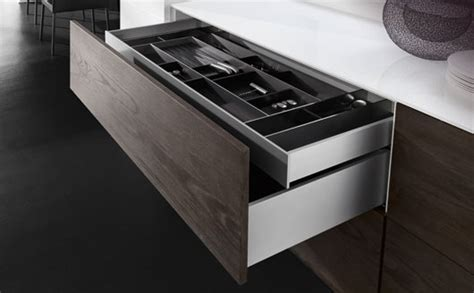 kitchen cupboard accessories south africa grass company sales offices africa south africa 7904