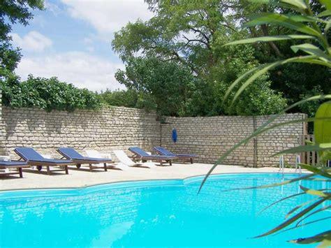 h 244 tel avec spa et piscine chauff 233 e ch 226 teau de l abbaye