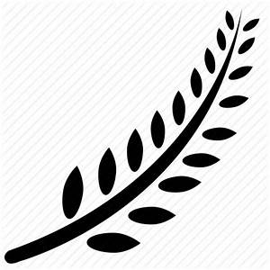 Food, wheat icon | Icon search engine