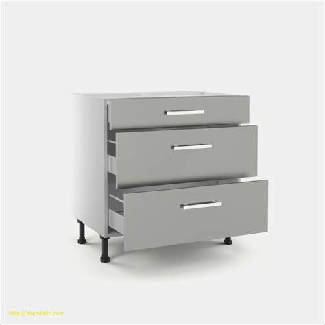 element de cuisine gris element bas de cuisine charmant hauteur meuble bas cuisine luxe meuble de cuisine bas gris 3