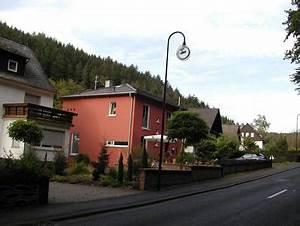 Gärtnerei Mülheim Kärlich : wohnhaus diel arzbach gerharz gerharz ~ Markanthonyermac.com Haus und Dekorationen