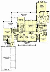 Bridgefield House Plan House Plan Zone