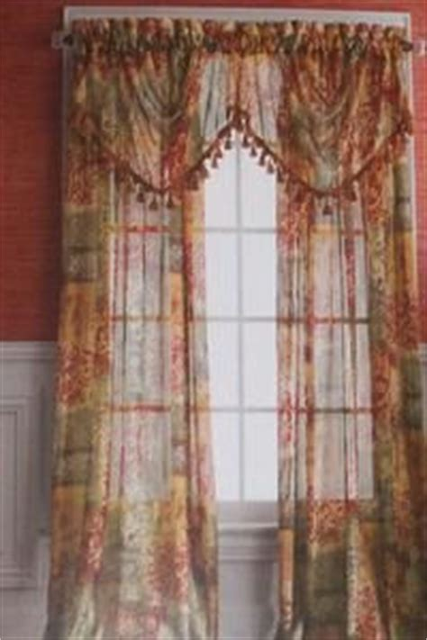 jc penney curtains chris madden bassett chris madden collection on popscreen