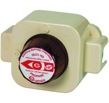 detendeur gaz propane 37 mbars gurtner d 233 tendeur s 233 curit 233 propane dsb 37 mbar 1 3kg h 14760 03 robinetterie gaz outiz
