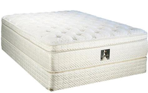 Vera Wang Mattress by Sealy Posturepedic Mattress Best Memory Foam Mattress