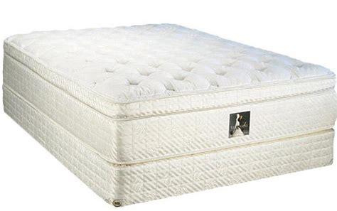 sealy posturepedic mattress  memory foam mattress