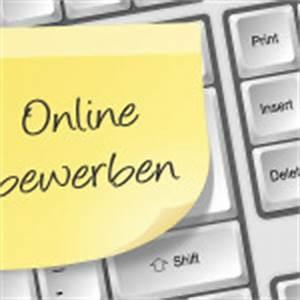 Wer Erstellt Nebenkostenabrechnung : onlinebewerbung ~ Michelbontemps.com Haus und Dekorationen