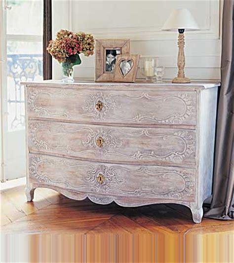 como restaurar un mueble restaurar muebles como restaurar muebles libé