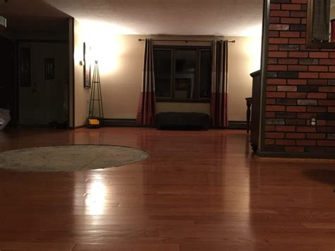 empire flooring options how much does empire flooring cost gurus floor