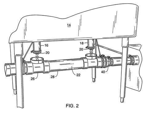 3 compartment sink plumbing diagram 3 compartment sink drain diagram car interior design