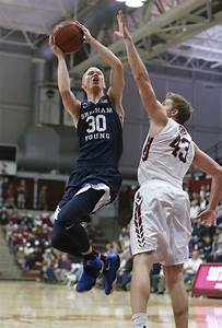 Emery, Haws looking to lead BYU back to NCAA Tournament ...
