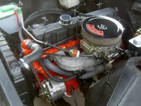 similiar chevy 250 engine keywords chevy 250 engine diagram chevy circuit diagrams