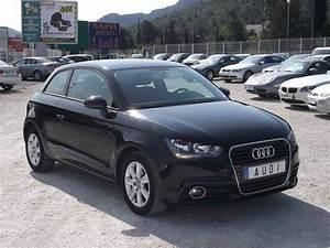Audi A1 D Occasion : annonce voiture de luxe d 39 occasion et neuve marseille paca ~ Gottalentnigeria.com Avis de Voitures