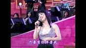 李亞萍+如果沒有你台灣演歌秀 - YouTube