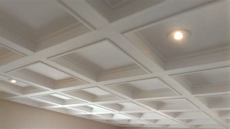 jazzing   plain ceiling   coffered ceiling hero