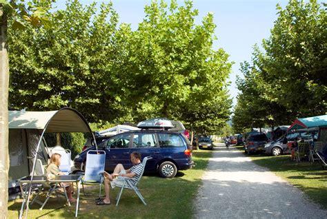 stellplaetze camping mario village caldonazzosee