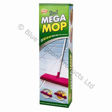 si鑒e auto pivotant 360 5 1cm 1 microfibre clapet mega serpillière mouillé nettoyage à sec sol ebay