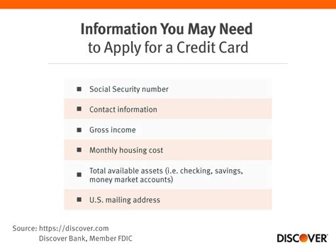 What Do U Do For by What Credit Card Do I Qualify For Discover